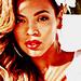Beyonce - beyonce icon