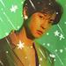 Chanyeol - exo icon
