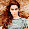 Emilia Clarke icono