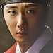 Haechi - korean-dramas icon