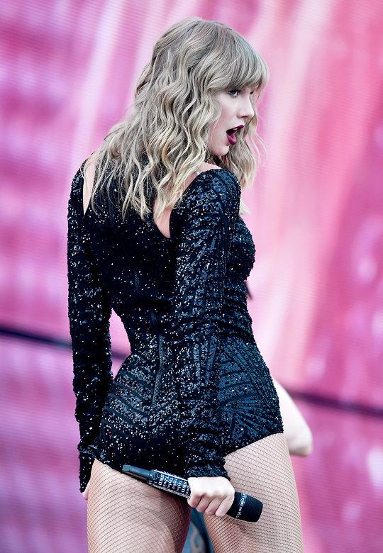 I M Sexy Taylor Swift Taylor Swift Photo 42225540 Fanpop
