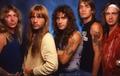 Iron Maiden - iron-maiden photo