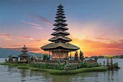 Jakarta10