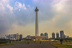 Jakarta11