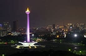 Jakarta17
