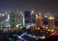 Jakarta6