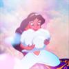 Walt Disney Characters picha called jimmy, hunitumia