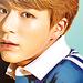Jeno - kpop icon