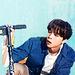 Johnny - kpop icon