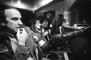 halik (NYC) January 13, 1976