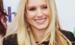 Kristen Bell - kristen-bell icon