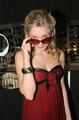 Kristen Bell - kristen-bell photo
