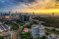 Kuala Lumpur10