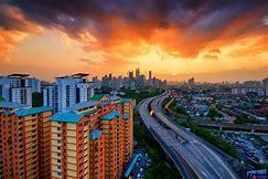 Kuala Lumpur11