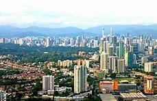 Kuala Lumpur13