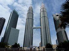 Kuala Lumpur15