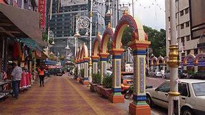 Kuala Lumpur16