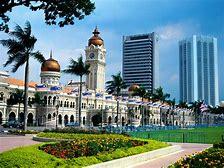 Kuala Lumpur17