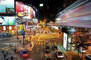 Kuala Lumpur18