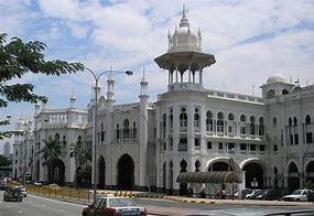 Kuala Lumpur19