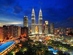 Kuala Lumpur3