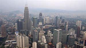 Kuala Lumpur4