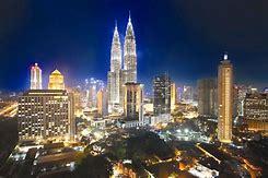 Kuala Lumpur7