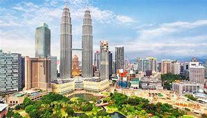 Kuala Lumpur8