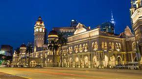 Kuala Lumpur9