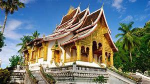 Laos18