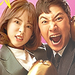 Legal High - korean-dramas icon