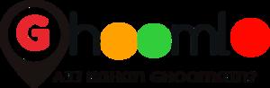 Logomakr 4BtzUI