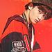 Mark - kpop icon