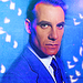 Nathan Petrelli  - heroes icon