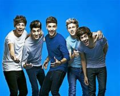 OneDirection?? - one-direction photo