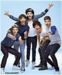 OneDirection?? - one-direction icon