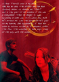 Peeta/Katniss Fanart - peeta-mellark-and-katniss-everdeen fan art