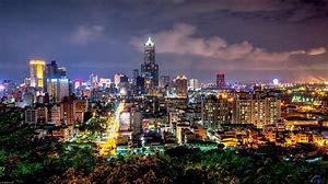Taiwan9