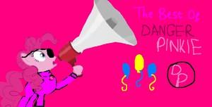 The Best Of Danger Pinkie.JPG