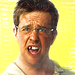 The Hangover     - movies icon