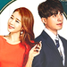 Touch Your Heart - korean-dramas icon