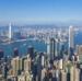 View of Hong Kong - hong-kong icon