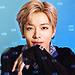 Yuta - kpop icon