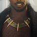black panther - movies icon