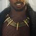black panther - movies icon