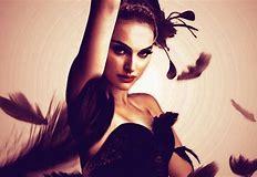 natalie??black??swan