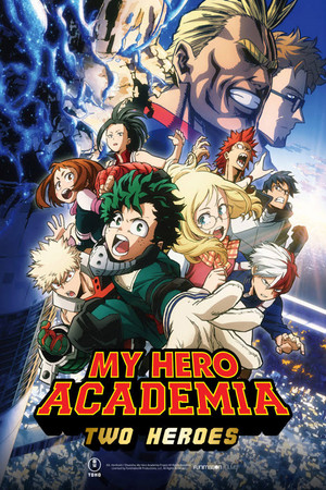 watch My Hero Academia Two Heroes (2018) full movie online download free @ http://bit.ly/jojoz
