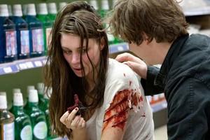 A Nightmare on Elm straße (2010)