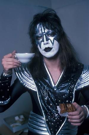 Ace (NYC) January 13, 1976
