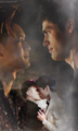 Alec/Magnus Fanart - alec-and-magnus fan art